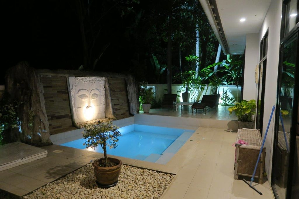 Koh Samui New House For Rent In Maenam Swimming Pool Near The Beach Samuirenthouse Com