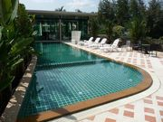 house for rent in Phuket