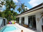 kho samui for rent house swimming pool